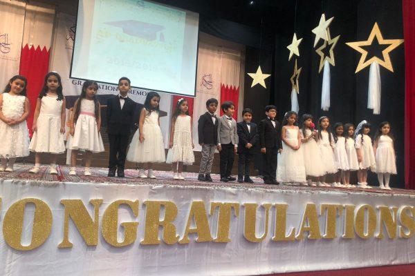 KG-Graduation29