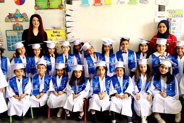 KG-Graduation3