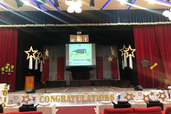 KG-Graduation30