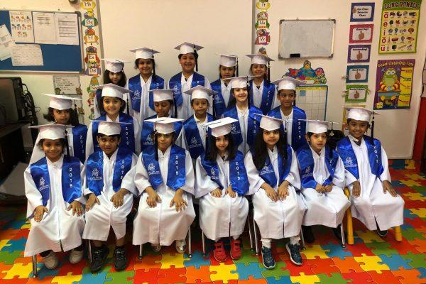 KG-Graduation31
