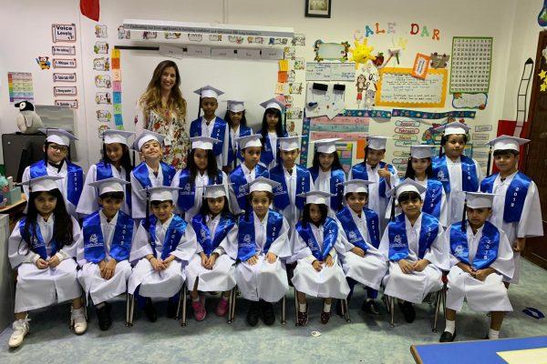 KG-Graduation32
