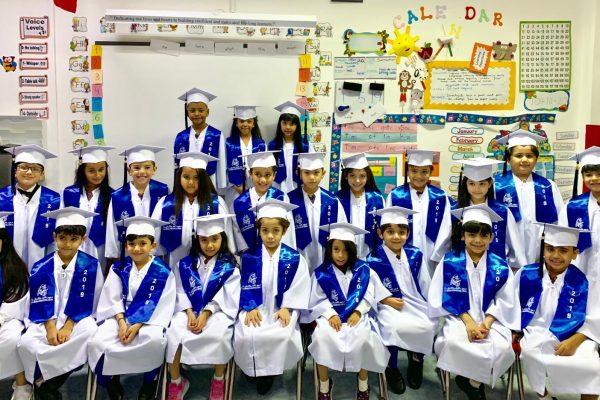 KG-Graduation33