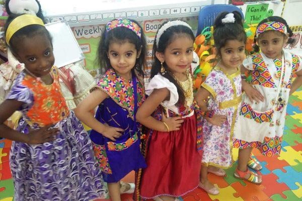 KG-Gurgaon-celebration26