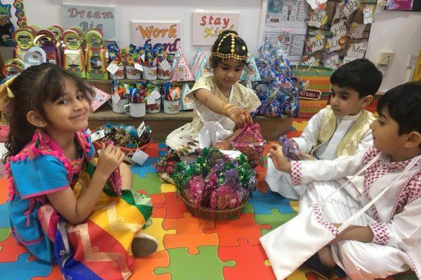 KG-Gurgaon-celebration47