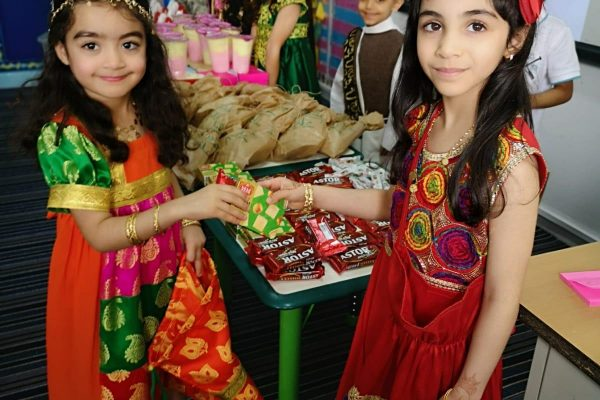 KG-Gurgaon-celebration57