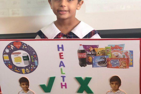 KG-health-day13