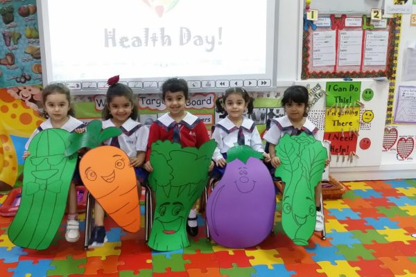 KG-health-day35