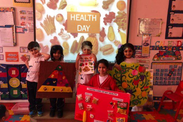 KG-health-day53