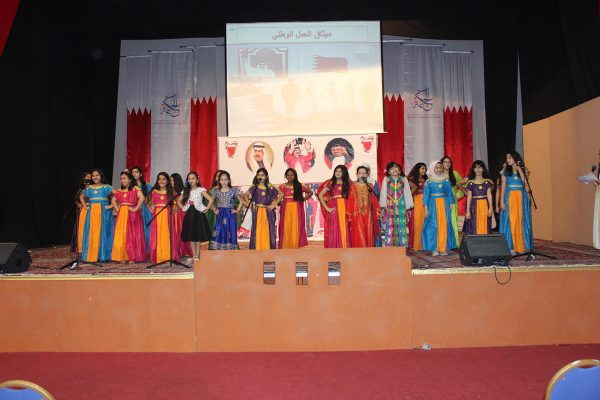 Meethaq Celebration 2016-201710
