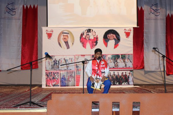 Meethaq Celebration 2016-201715