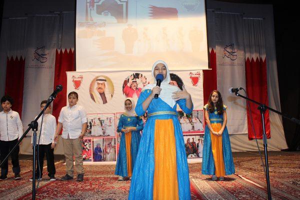Meethaq Celebration 2016-20175