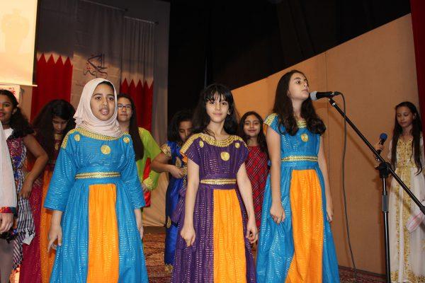 Meethaq Celebration 2016-20179