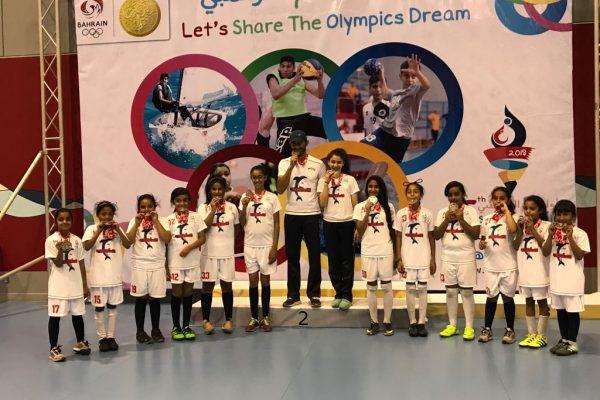 MiniOlympics-2017-9