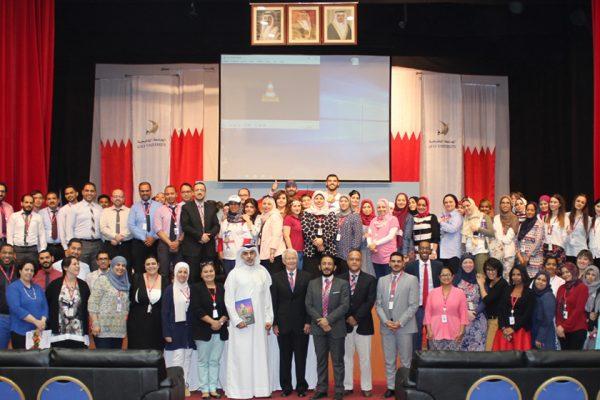 NCA - Visit 2016-20177