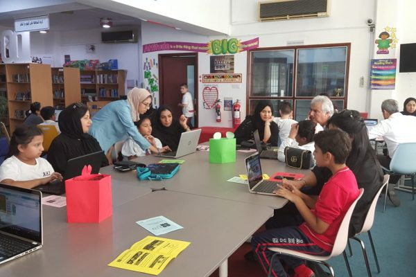 Parents-coding-events1