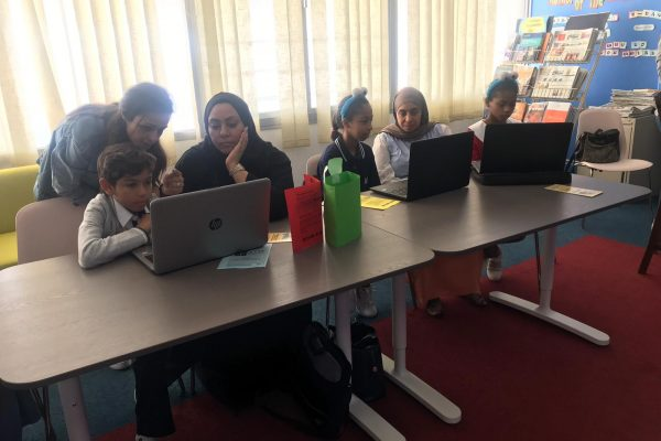 Parents-coding-events17