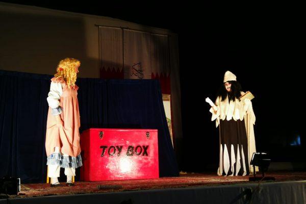 Playtime-stage-show1