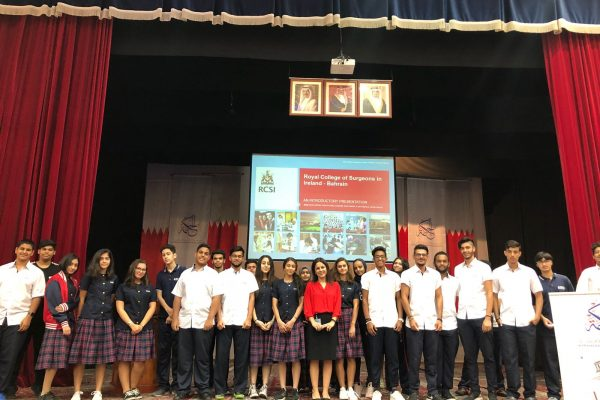 RCSI-university-visit2