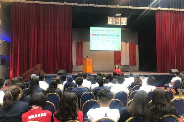 RCSI-university-visit3