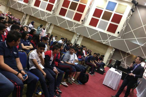 RCSImedicaluniversity-2017-1