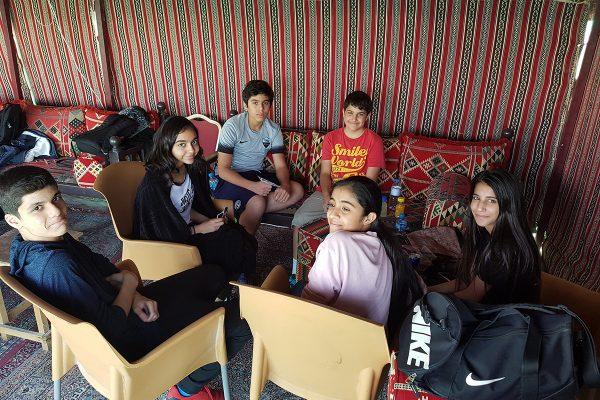 SC Desert Trip 2016-201726