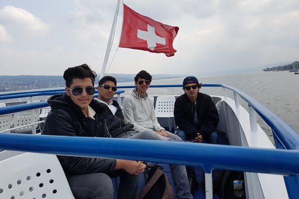 SWITZERLAND TRIP 2016-201731