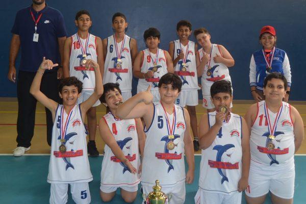 U12-basketball-boys1