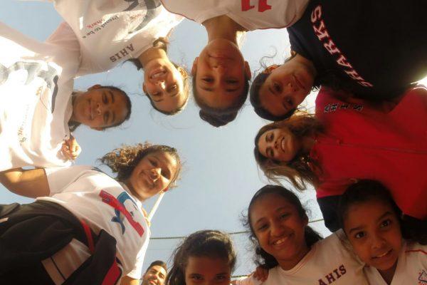 U15-Football-girls1