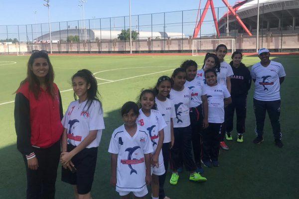 U15-Football-girls10