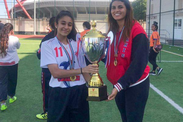 U15-Football-girls11