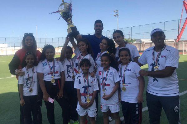 U15-Football-girls12
