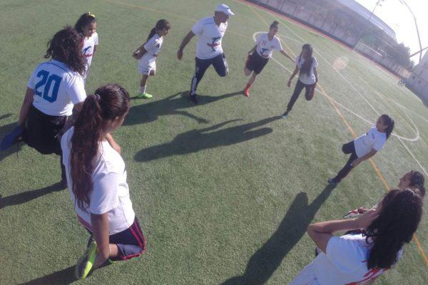 U15-Football-girls2