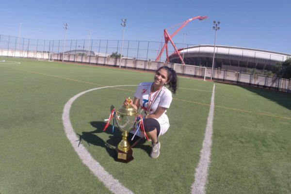 U15-Football-girls3