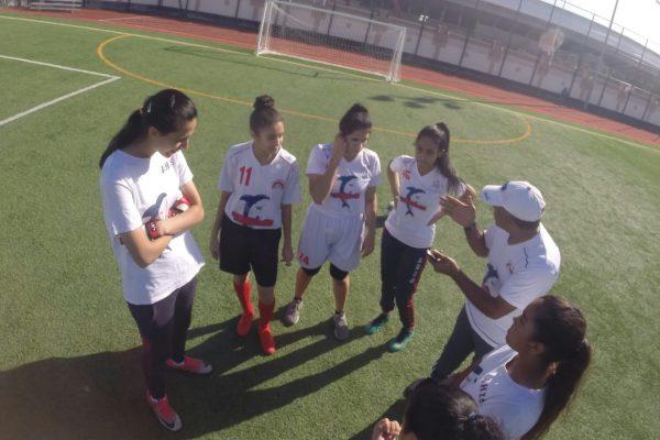 U15-Football-girls4
