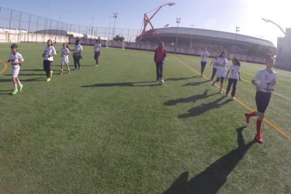 U15-Football-girls6