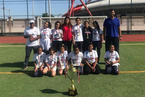 U15-Football-girls8
