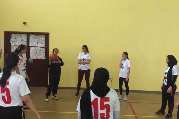 U18-girls-basketball2