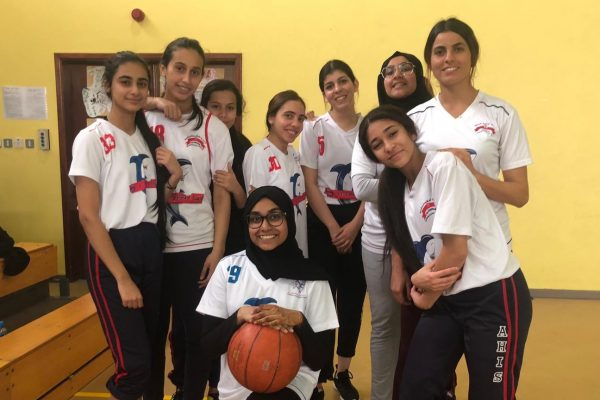 U18-girls-basketball3