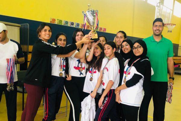 U18-girls-basketball4