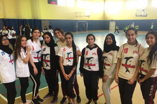 U18-girls-basketball5