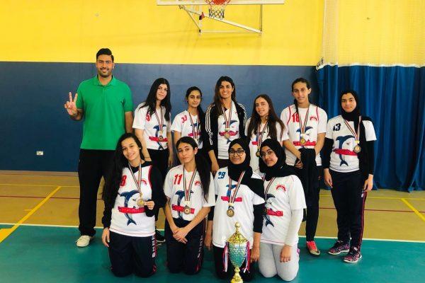 U18-girls-basketball6