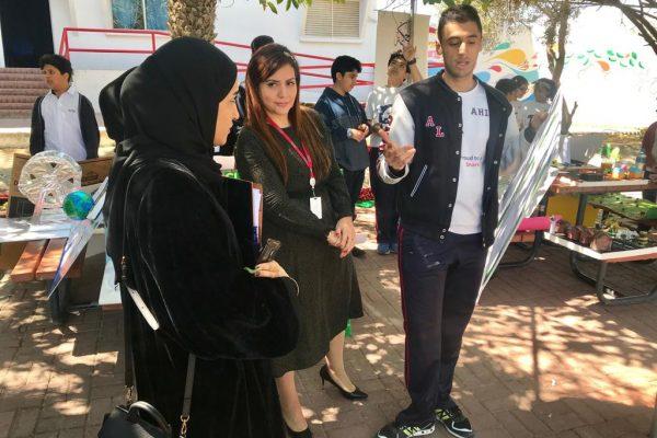 UNESCO-team-visit4