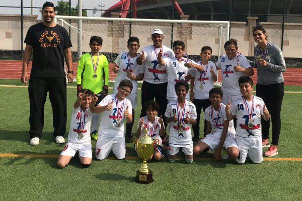 boys-U12-won-the-2nd-place10