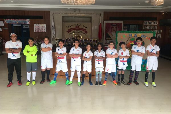 boys-U12-won-the-2nd-place8