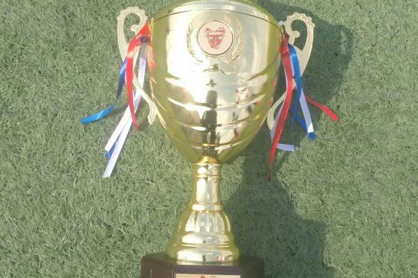 boys-U12-won-the-2nd-place9