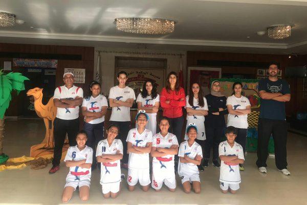 girls-U18-won-the-2nd-place10