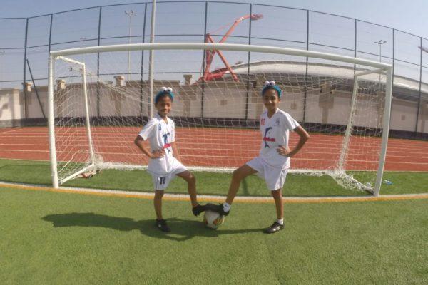 girls-U18-won-the-2nd-place3