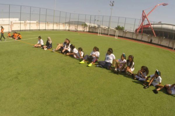 girls-U18-won-the-2nd-place4