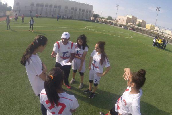 girls-U18-won-the-2nd-place5