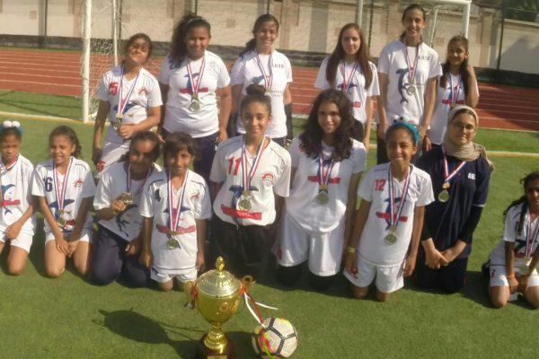 girls-U18-won-the-2nd-place6